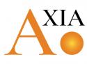 AXIA SMART VISION