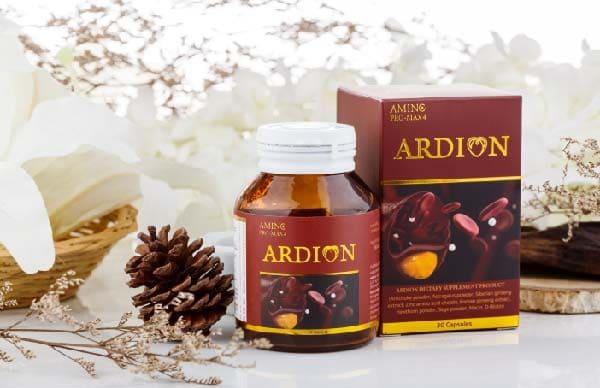 amino-ardion-prod.1
