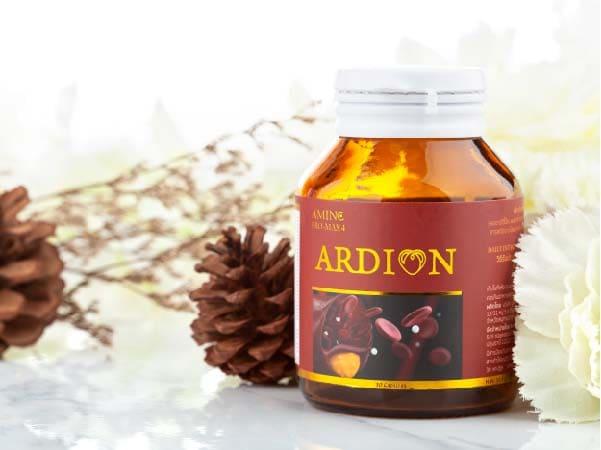 amino-ardion-prod.2