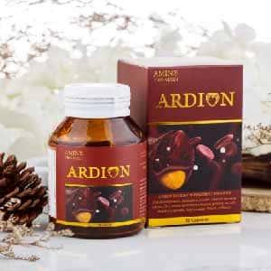 amino-ardion