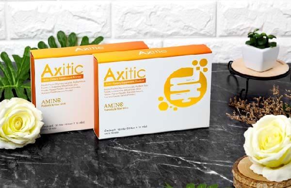 amino-axitic-prod.1