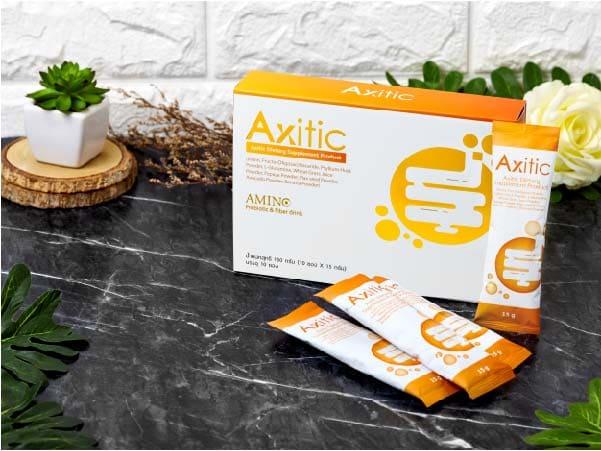amino-axitic-prod.2